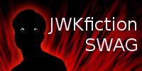 jwkf1swag